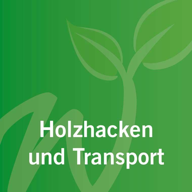 leistungen_holzhacken_transport