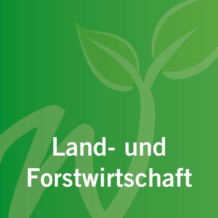 leistungen_land_forstwirtschaft
