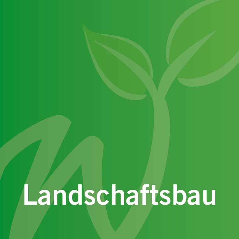 leistungen_landschaftsbau
