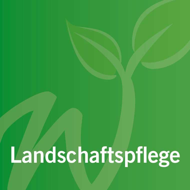 leistungen_landschaftspflege