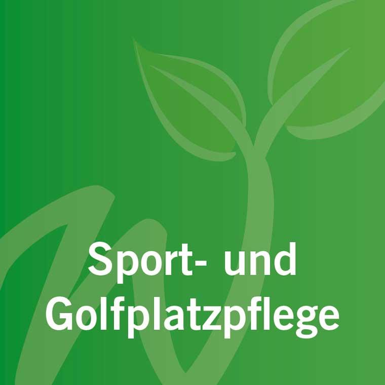 leistungen_sport_golfplatzpflege