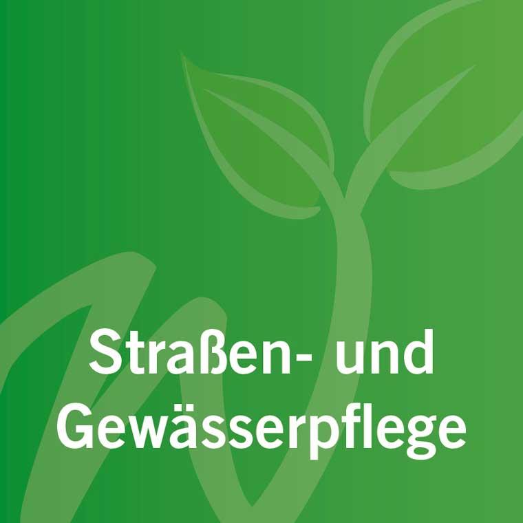 leistungen_strassen_gewaesserpflege