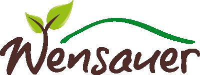 wensauer-logo-web-sticky