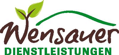 wensauer-logo-web